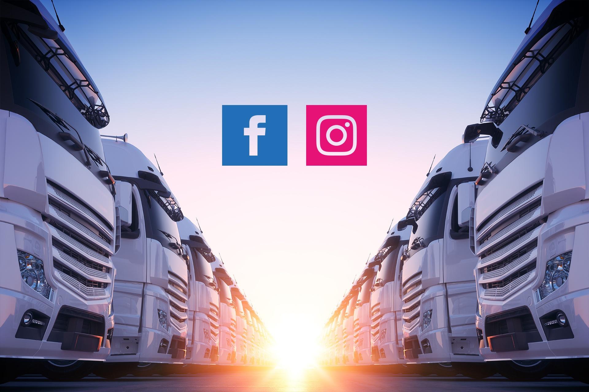 facebooktnd