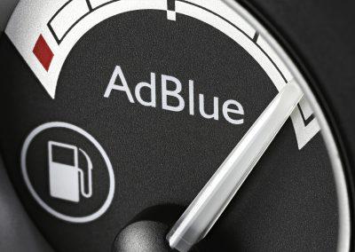 galerie adblue