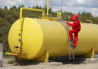 galerie tanktechnik