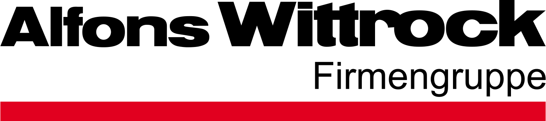 Firmengruppe Alfons Wittrock