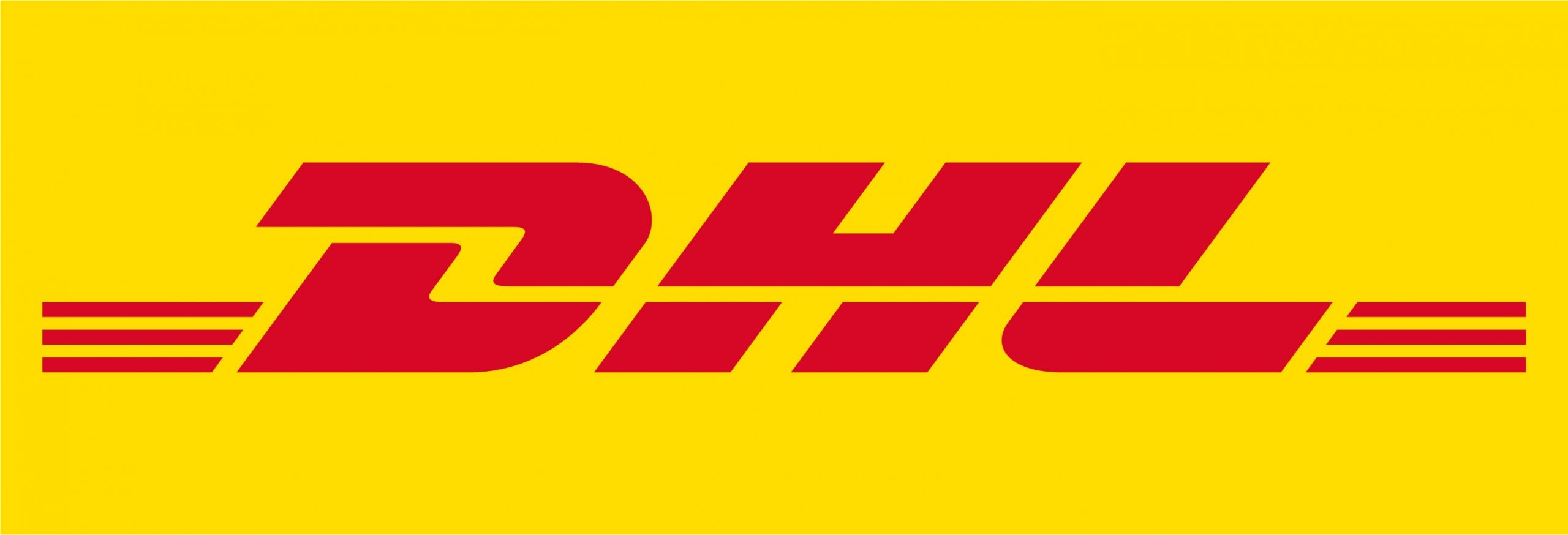 DHL scaled