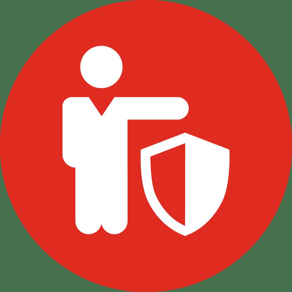 BetrieblicheAltersvorsorge