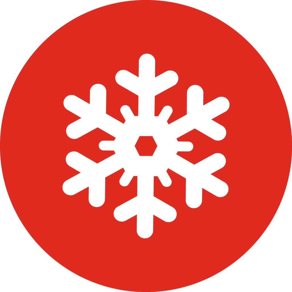 Klimatisierte Bueros