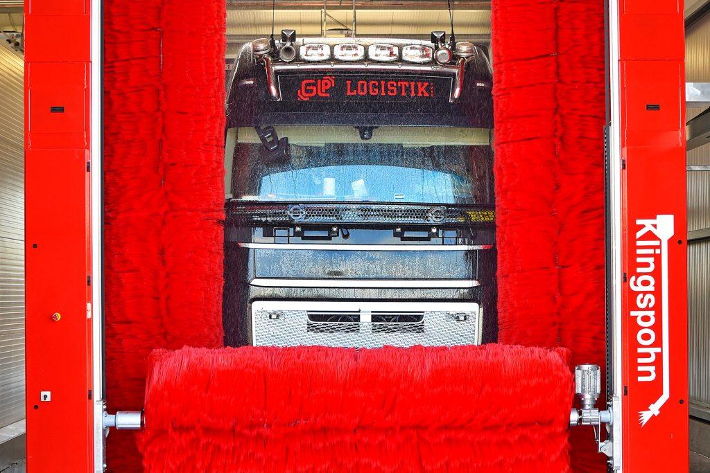 TruckWash Galerie4